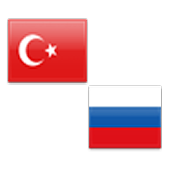 Russian Turkish Translator