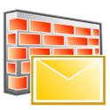 SMS FIREWALL icon