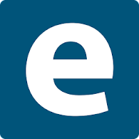 ebookers: Hotel, Flights, Cars 4.2.1