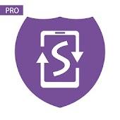 Smart Antivirus Pro 2015