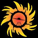 Avioweather icon