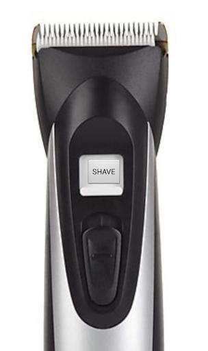 Hair Shave Prank Free