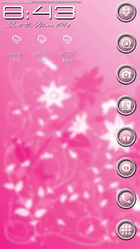 SC 131 Pink