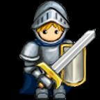Kingturn RPG