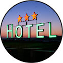 Hotel Dreamy logo