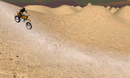 Mountain Race 3D - Free 2014 1.3 screenshot 99914