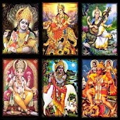 Bhakti Songs Ringtones
