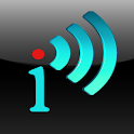 iRemote – Remote for iTunes logo
