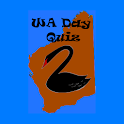 WA Day Quiz 1.0 icon