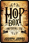 Joseph James Hop Box Imperial IPA