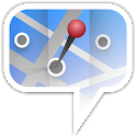 Citizen Monitoring icon