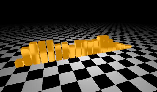 Visualisator 5000 Free Screenshot 28