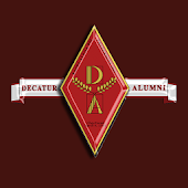 Decatur Kappa Alumni
