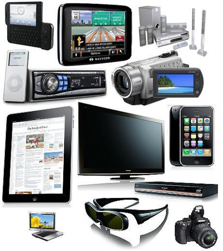 Top New Smartphones