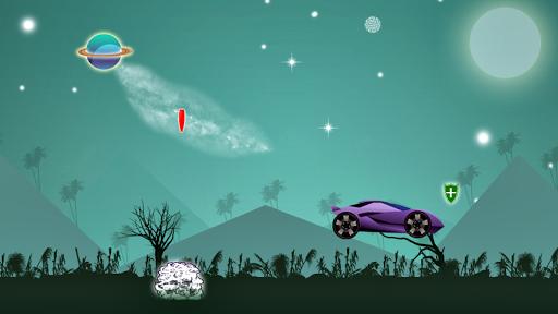shooter mobil (ras ruang) 3.0.1 screenshots 18