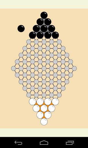 Dual Checker