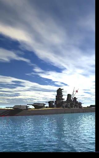 玩策略App BattleShip YAMATO免費 APP試玩