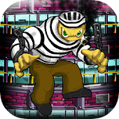 Jump Jax! - Free Jumper Game