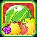 Fruits Link - 4 Seasons
