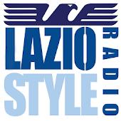 Lazio Style Radio Free