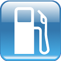 Fuel Stats icon
