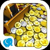 Coin Dozer - Free Prizes!
