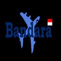 Bandara Online icon