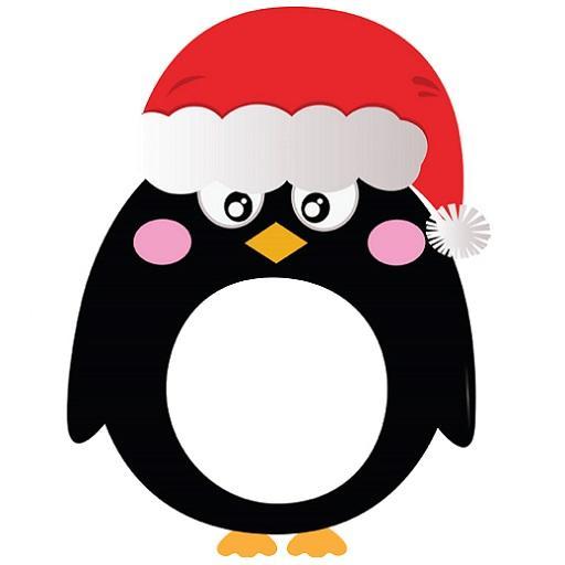 音樂聖誕卡 社交 LOGO-阿達玩APP