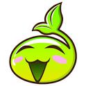 遊戲豆虛寶版  霹靂群雄戰、惡魔製造者 虛寶放送中 icon
