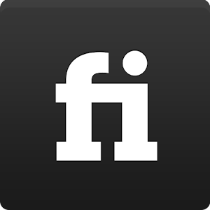 download Fiverr® for free!