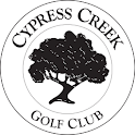 Cypress Creek Tee Times icon