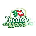Yucatan a la Mano icon