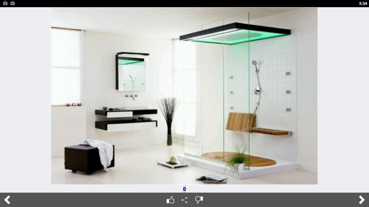 Home decorating ideas android apps on google play for Home decoration design