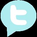 TwittAround icon