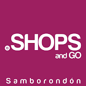 Shops Samborondon