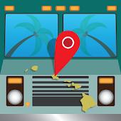 Hawaii Food Truck Locator Free