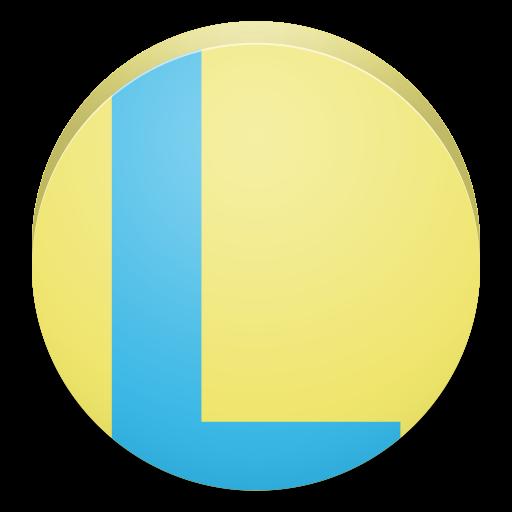 Logic Gas Rate Calculator 工具 LOGO-阿達玩APP