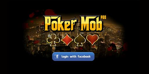 Poker Mob