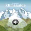 Guide Climat Jungfrau icon