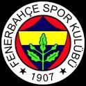 Andro Fenerbahçe Haber icon