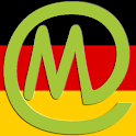 aMETROid-BERLIN logo