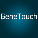 BeneTouch icon