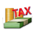 Income Tax Act 1961 icon