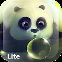 Panda Dumpling Lite icon