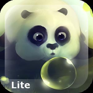 Panda Dumpling Lite 個人化 App LOGO-APP試玩