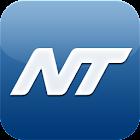 NT Mobilbilletter icon