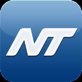 NT Mobilbilletter