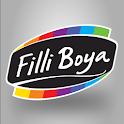 Filli Boya Kataloglar icon