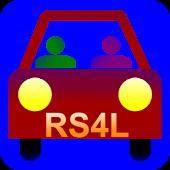 Rideshare4Less