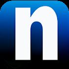 NathTel EX icon